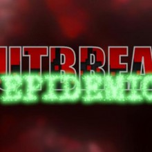 Outbreak: Epidemic Game Free Download