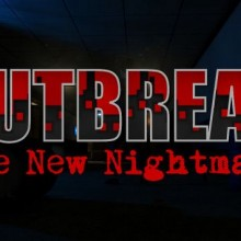 Outbreak: The New Nightmare Game Free Download
