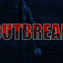 Outbreak Game Free Download