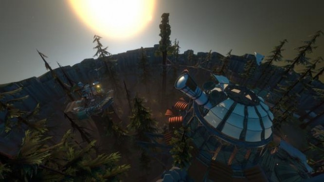 Outer Wilds Torrent Download