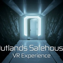Outlands Safehouse Game Free Download