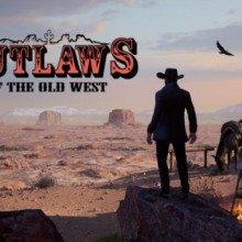 Outlaws of the Old West (v1.2.7.1) Game Free Download