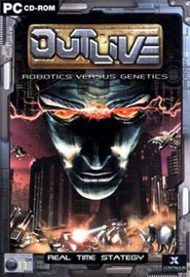 Image result for Download Outlive game