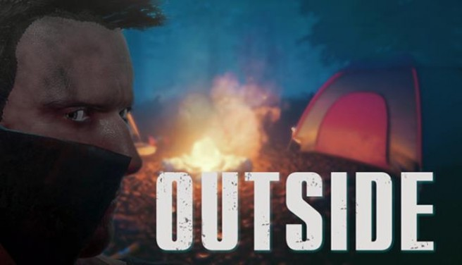 Outside Free Download