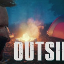 Outside Game Free Download