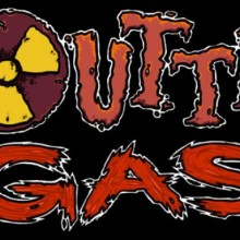 OUTTA GAS Game Free Download