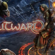 Outward Game Free Download