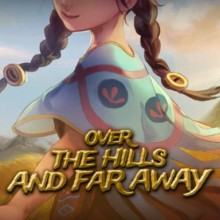 Over The Hills And Far Away Game Free Download