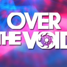 Over The Void Game Free Download