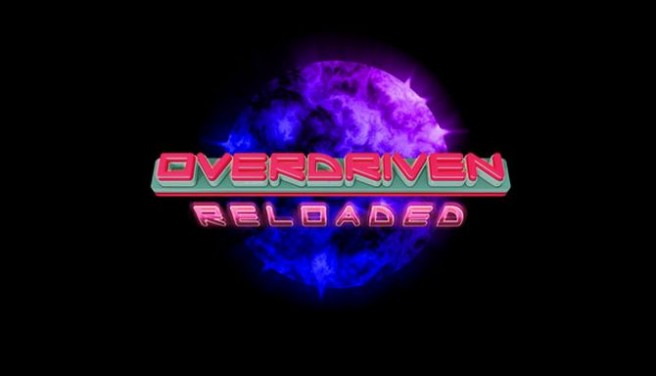 Overdriven Reloaded - Special Edition Upgrade Free Download