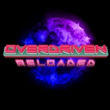 Overdriven Reloaded - Special Edition Game Free Download