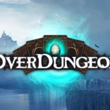 Overdungeon 超载地牢 (v1.1.218) Game Free Download