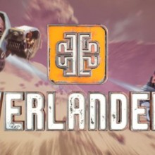 Overlanders Game Free Download