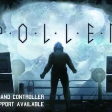 P·O·L·L·E·N Game Free Download