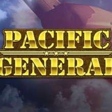 Pacific General Game Free Download