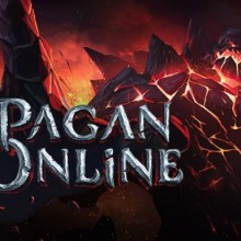 Pagan: Absent Gods Game Free Download