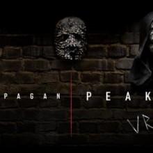 PAGAN PEAK VR Game Free Download