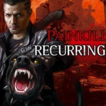 Painkiller: Recurring Evil Game Free Download