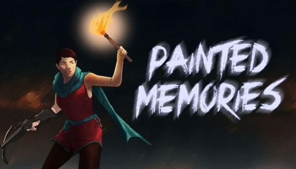 Painted Memories Free Download