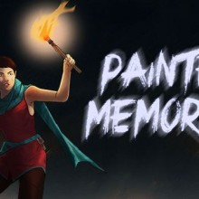 Painted Memories Game Free Download