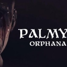 Palmyra Orphanage Game Free Download