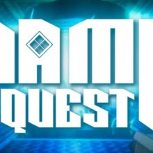 Pamp Quest Game Free Download