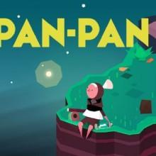 Pan-Pan Game Free Download