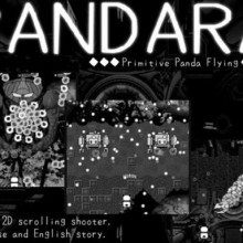 PANDARA Game Free Download
