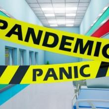 Pandemic Panic! Game Free Download