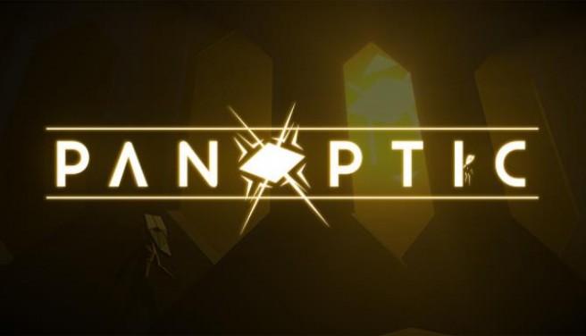 Panoptic Free Download