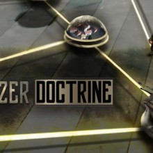 Panzer Doctrine Game Free Download