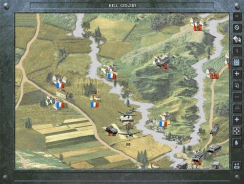 Panzer General 2 Torrent Download
