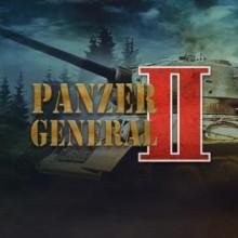 Panzer General 2 Game Free Download