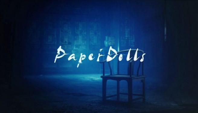 Paper Dolls VR Free Download