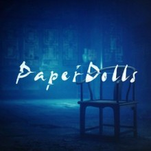 Paper Dolls Game Free Download