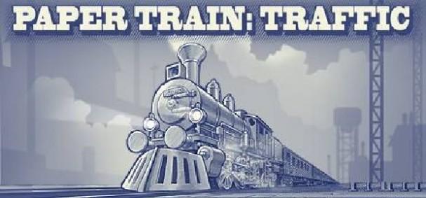 Paper Train Traffic Free Download