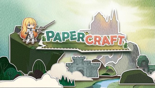 ???? Papercraft Free Download