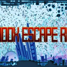 Paradox Escape Route Game Free Download