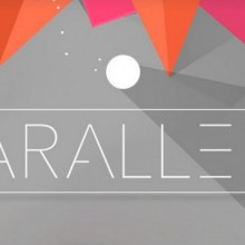 Parallels Game Free Download