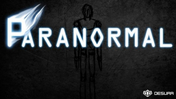 Paranormal Free Download