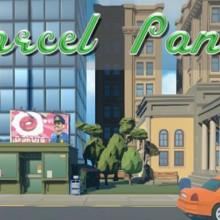 Parcel Panic Game Free Download