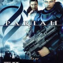 Pariah Game Free Download