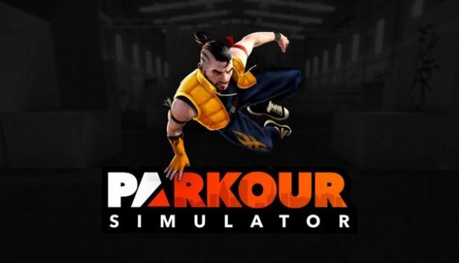 Parkour Simulator Free Download
