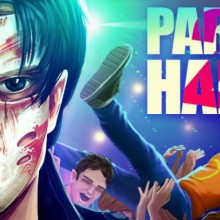 Party Hard 2 Game Free Download