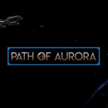 Path Of Aurora Game Free Download