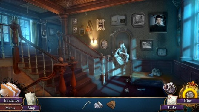 Path of Sin: Greed Torrent Download