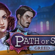 Path of Sin: Greed Game Free Download