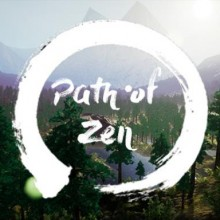 Path of Zen Game Free Download