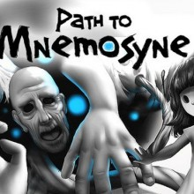 Path to Mnemosyne Game Free Download