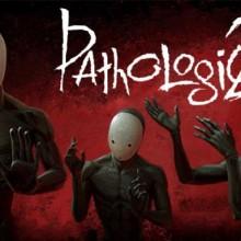 Pathologic 2 (Patch 3) Game Free Download